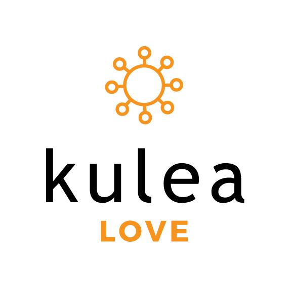 kulea-love-branding-megan-munro.jpg