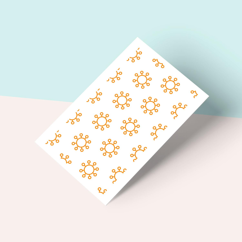 kulea-love-business-card-design-2-megan-munro.jpg