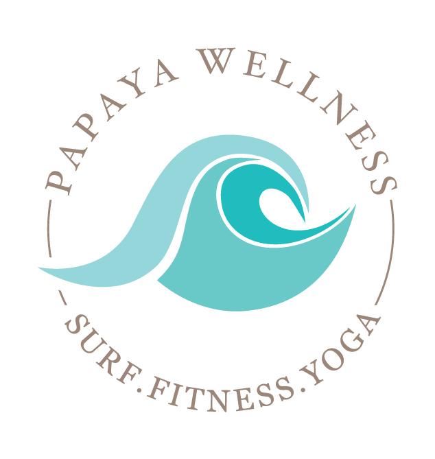 PapayaWellness-logo-megan-munro.jpg