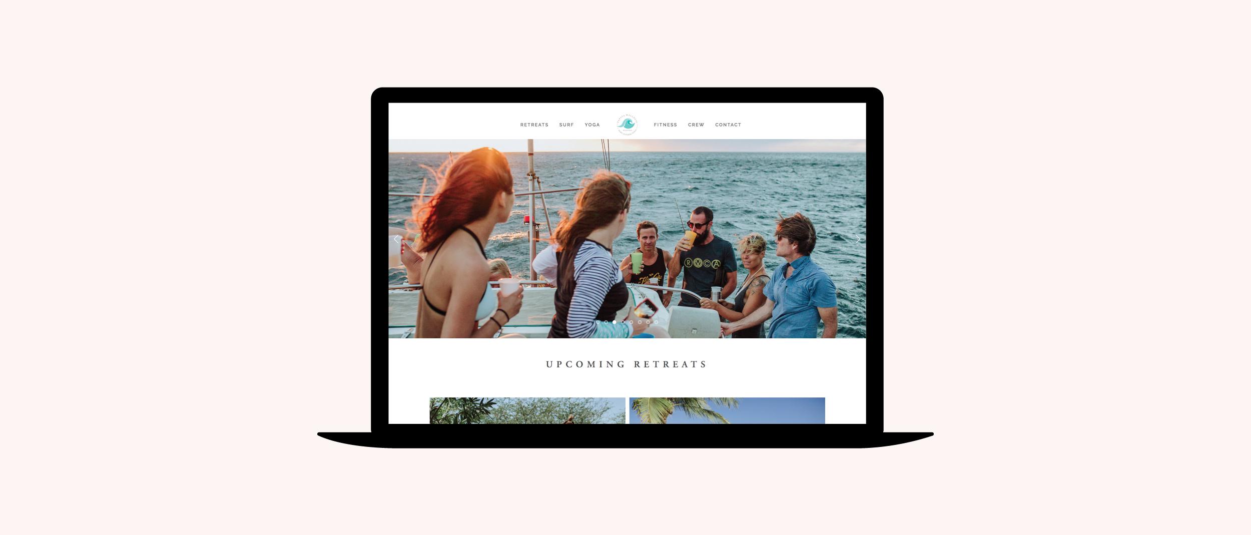 PapayaWellness-web-design-megan-munro.jpg