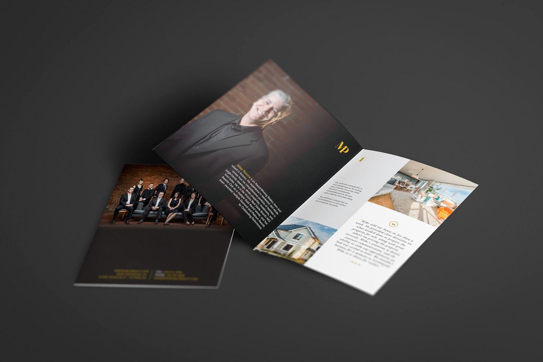 mike-pearce-brochure-design-megan-munro.jpg