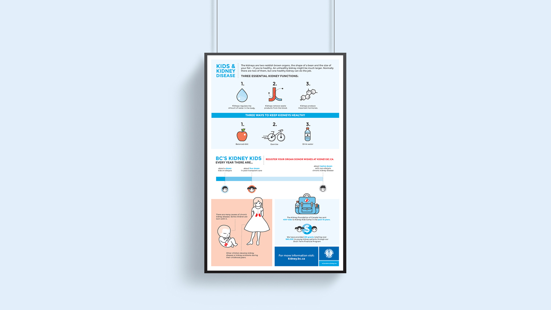 poster-design-megan-munro-3.jpg