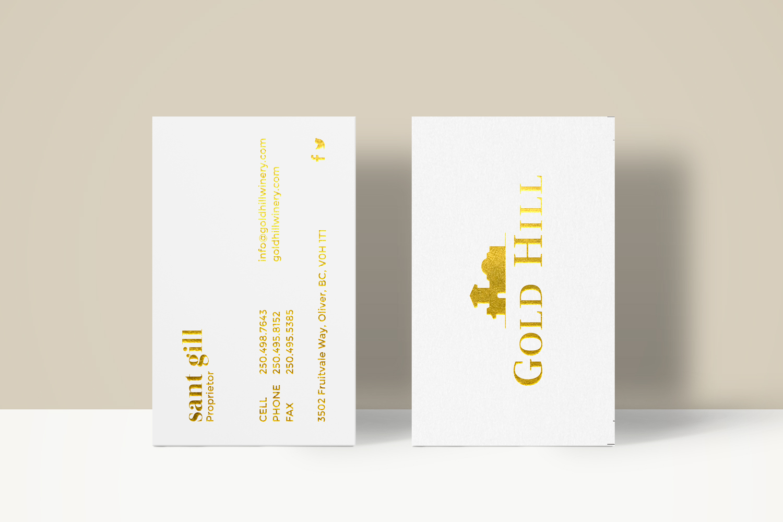 print-design-megan-munro4.jpg