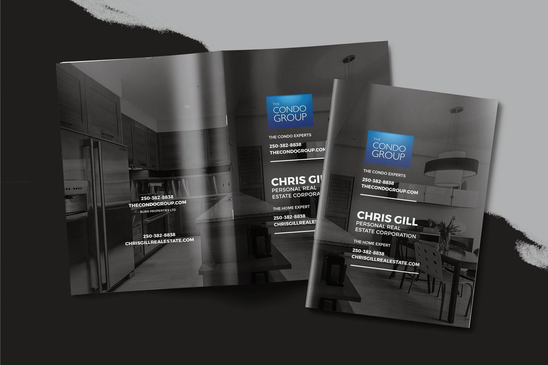 layout-design-megan-munro.jpg