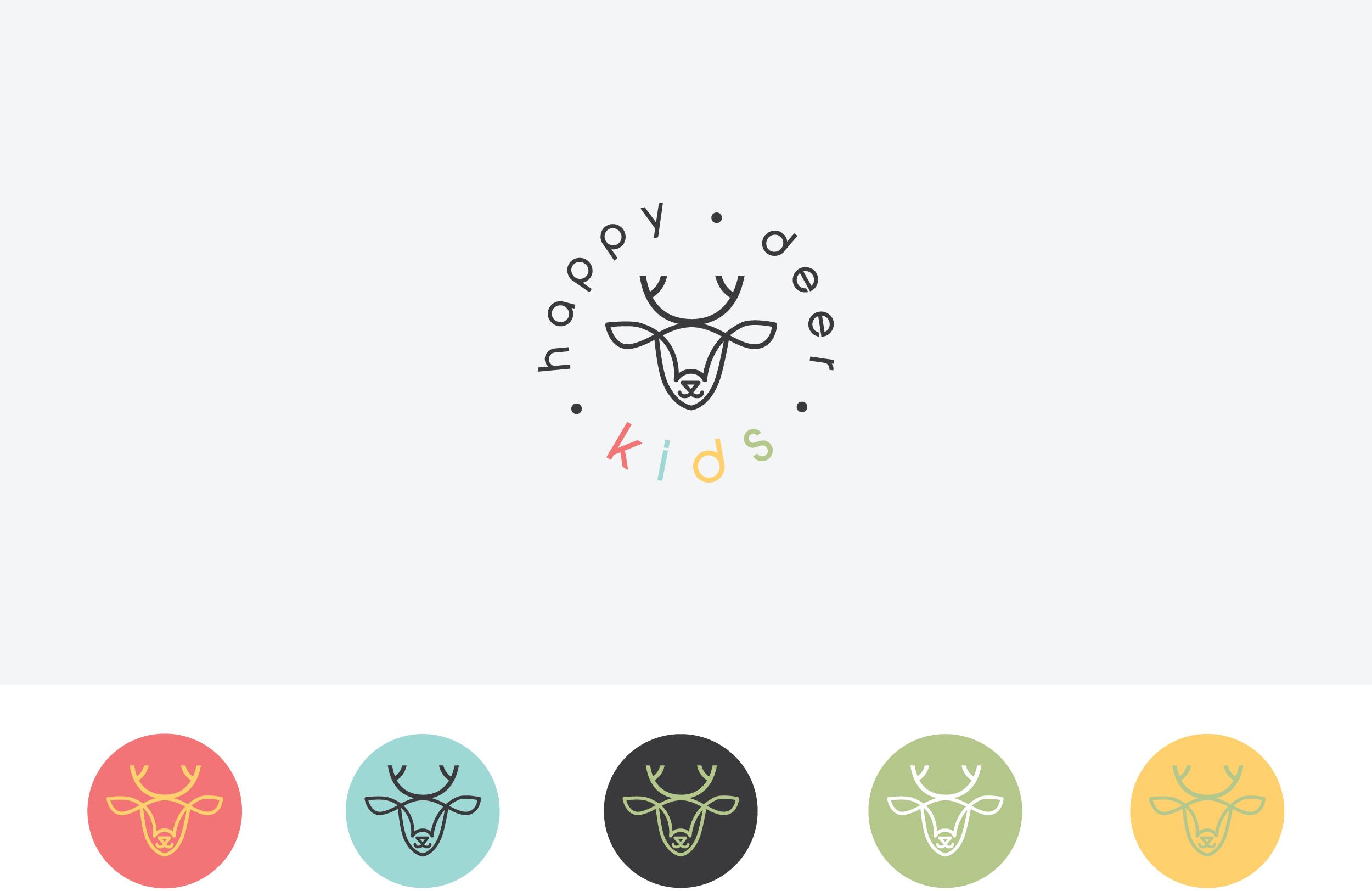 logo-design-megan-munro.jpg