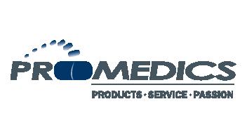 PMN_logo_2014 (1).png