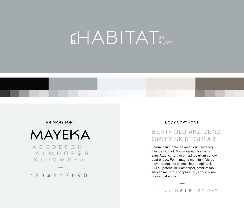 logo-habitat.jpg