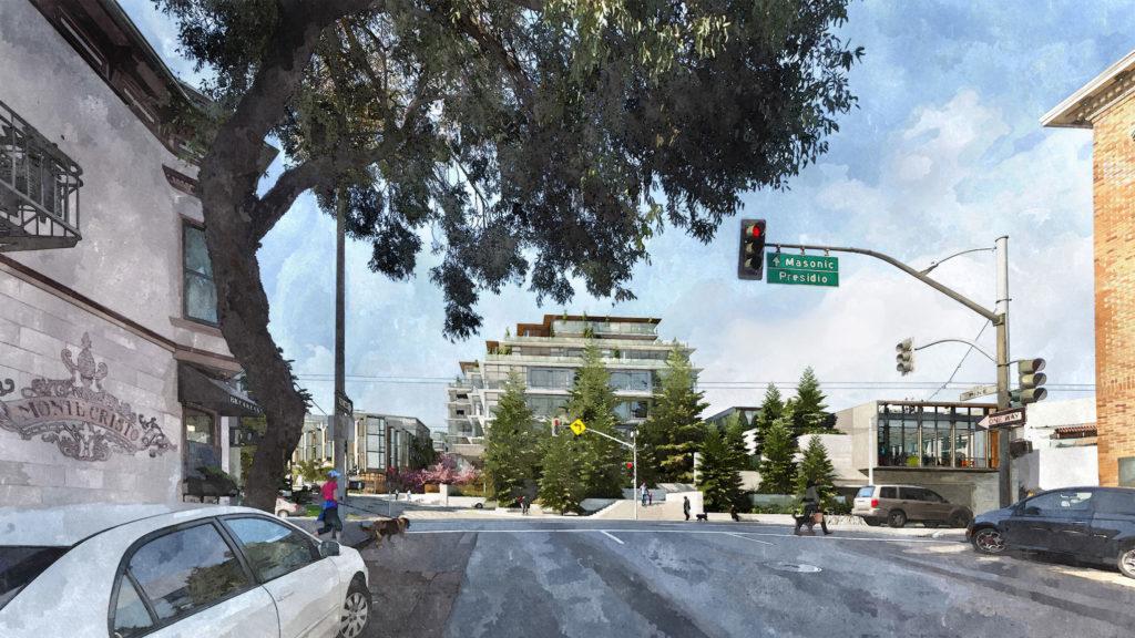 9-Pine-Street-1024x576.jpg