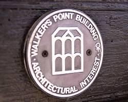 Architechtual interest.jpg