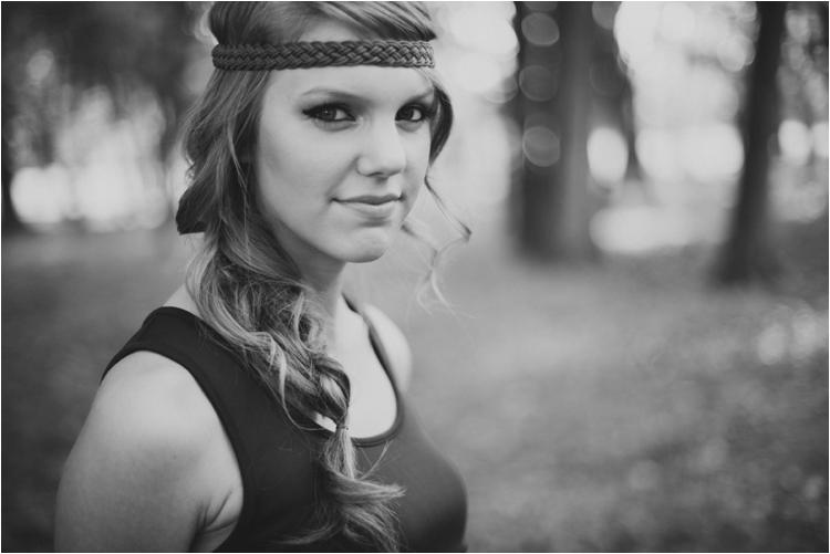 IMG_3677-NB-Christy Archibald Photography-2.jpg