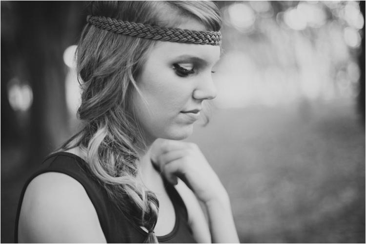 IMG_3712-NB-Christy Archibald Photography-2.jpg