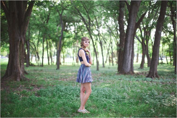 IMG_3732-NB-Christy Archibald Photography.jpg