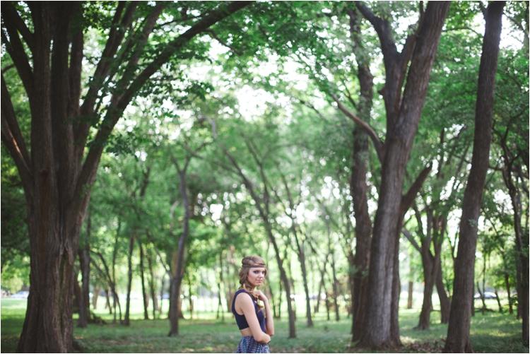 IMG_3733-NB-Christy Archibald Photography.jpg