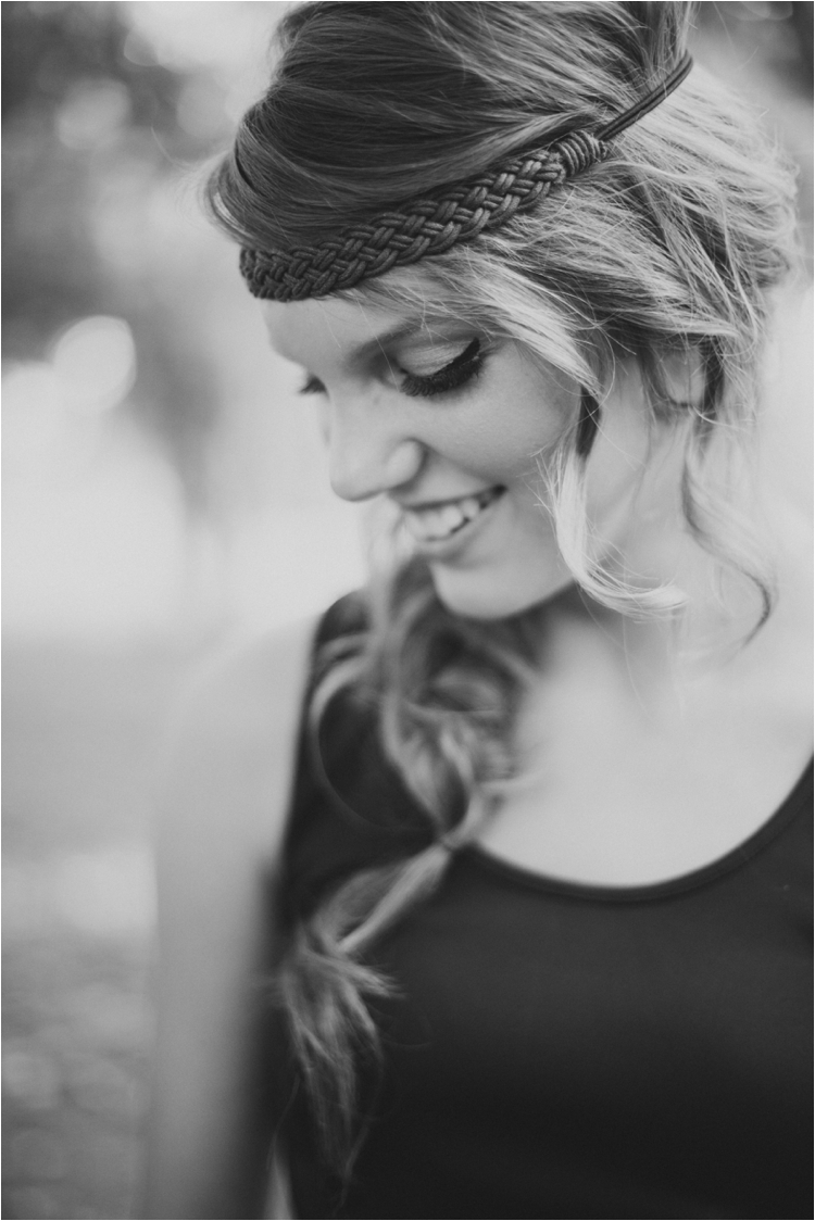 IMG_3759-NB-Christy Archibald Photography-2.jpg