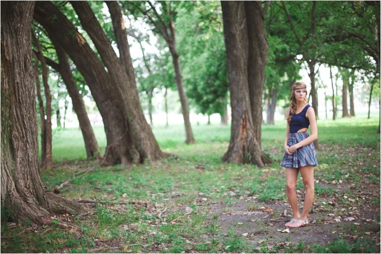 IMG_3780-NB-Christy Archibald Photography-2.jpg