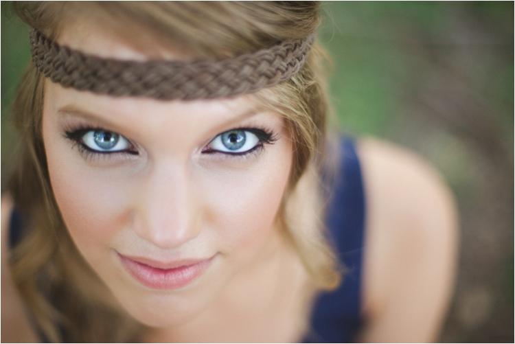 IMG_3890-NB-Christy Archibald Photography.jpg