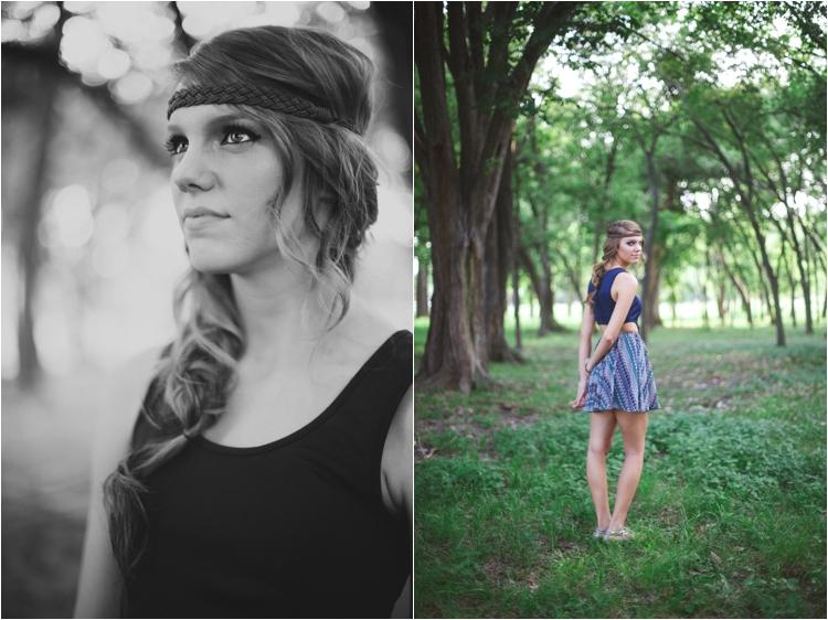 IMG_3960-NB-Christy Archibald Photography.jpg