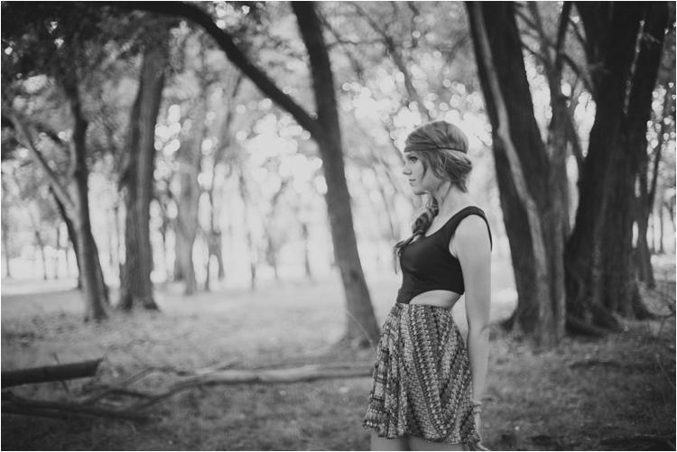 IMG_3914-NB-Christy Archibald Photography-2.jpg