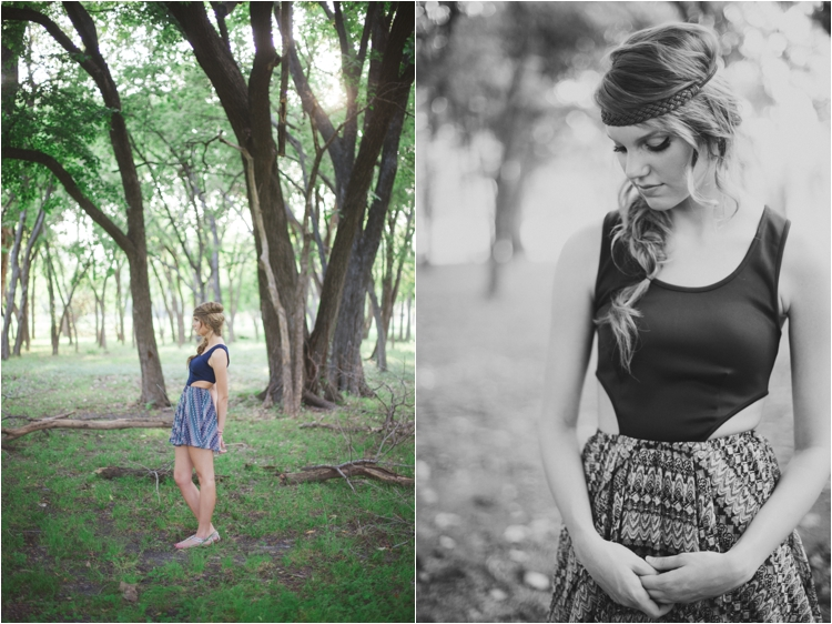 IMG_3909-NB-Christy Archibald Photography.jpg