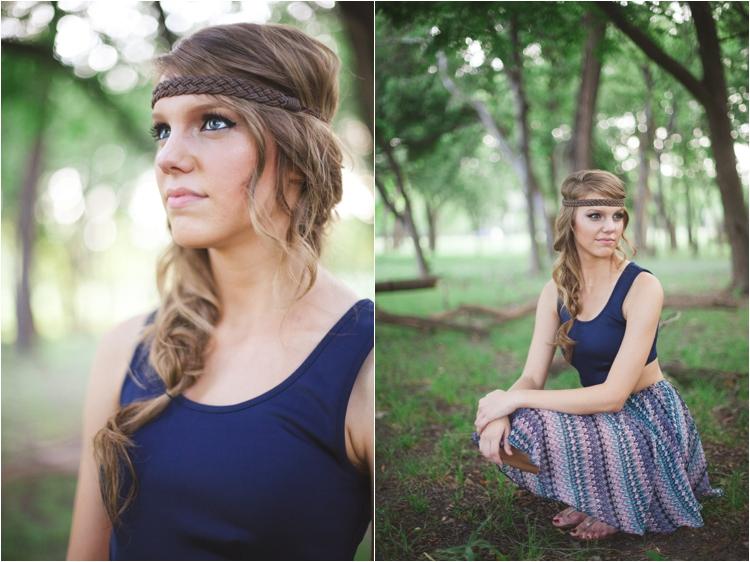 IMG_3960-NB-Christy Archibald Photography-2.jpg