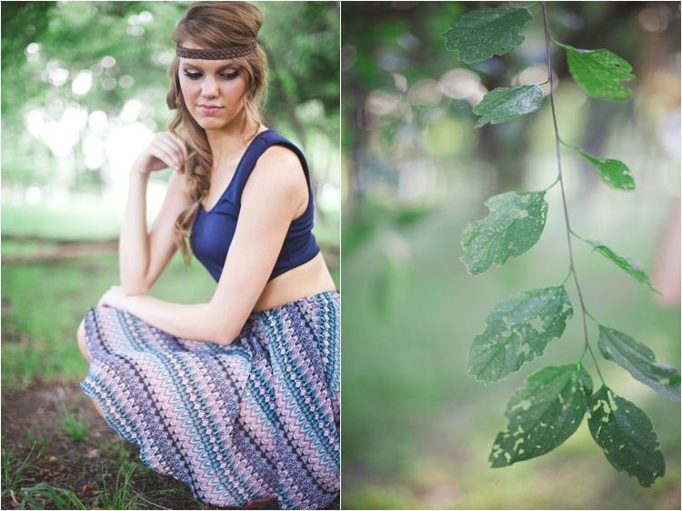 IMG_3869-NB-Christy Archibald Photography.jpg