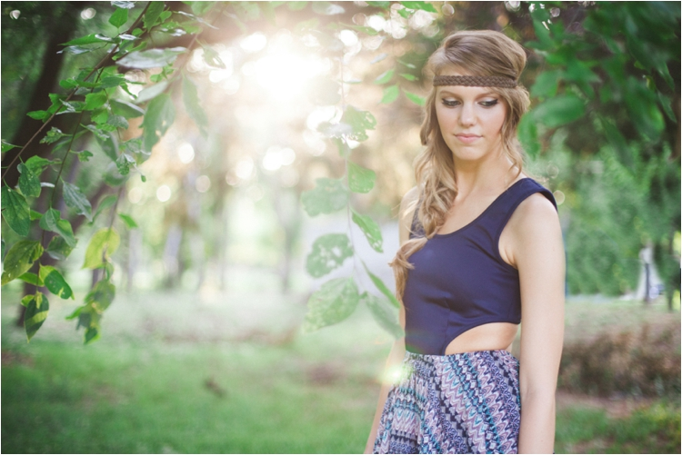IMG_3982-NB-Christy Archibald Photography.jpg