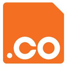 coblog-logo.jpg