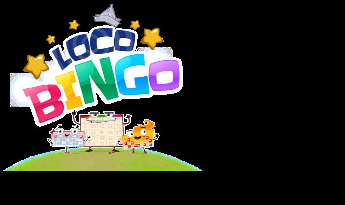 loco bingo.png
