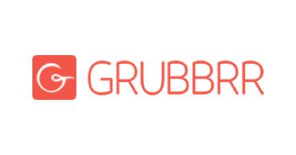grubbrr.png