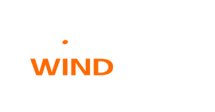 wind.png