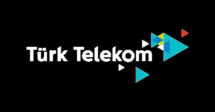 turk telecom.png