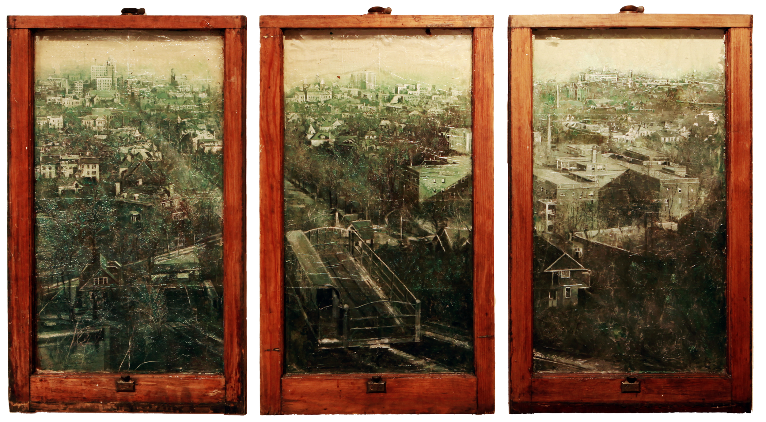 Mountain Brown Triptych.png