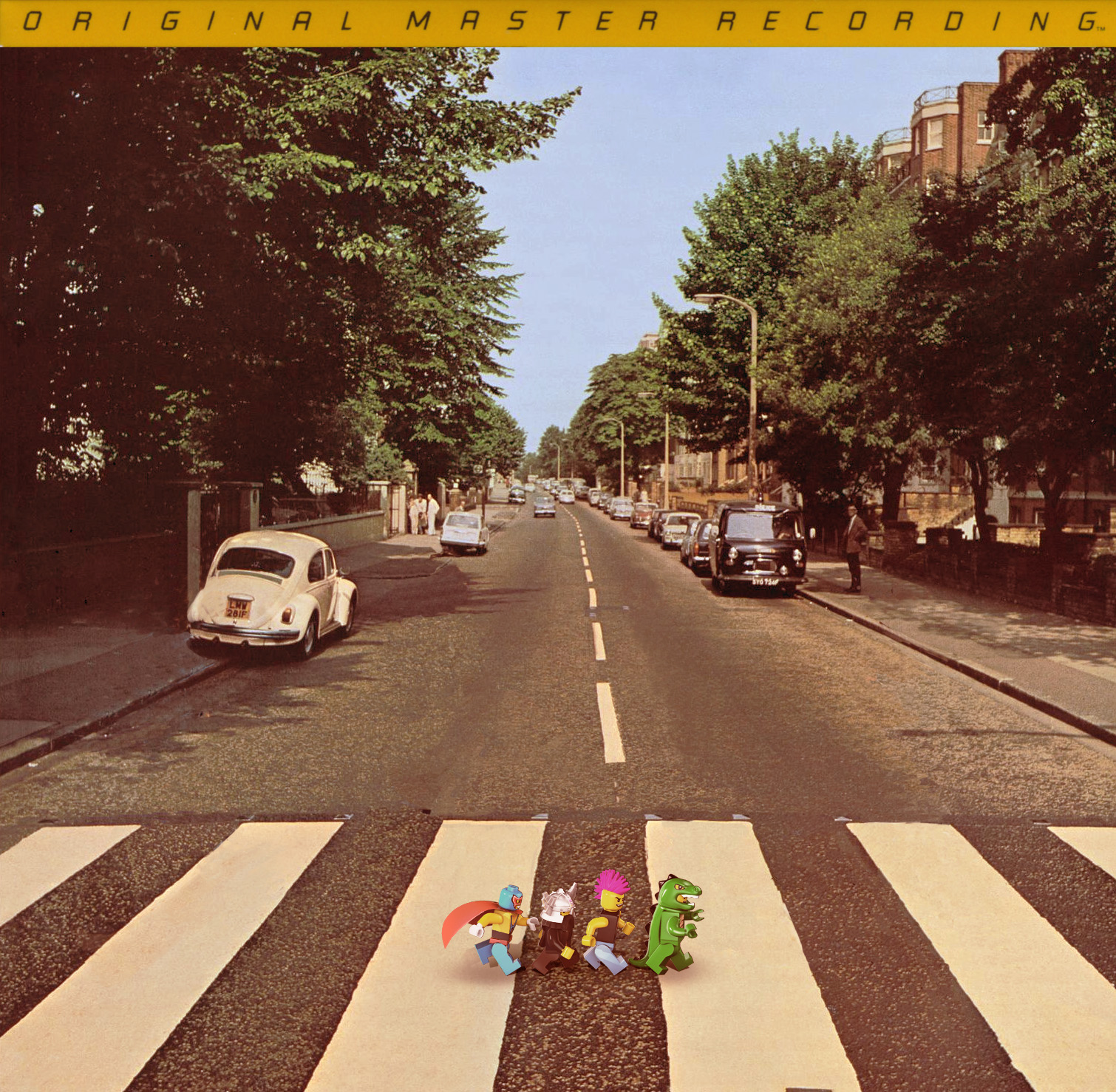 01-B-Abbey Road - mini.jpg