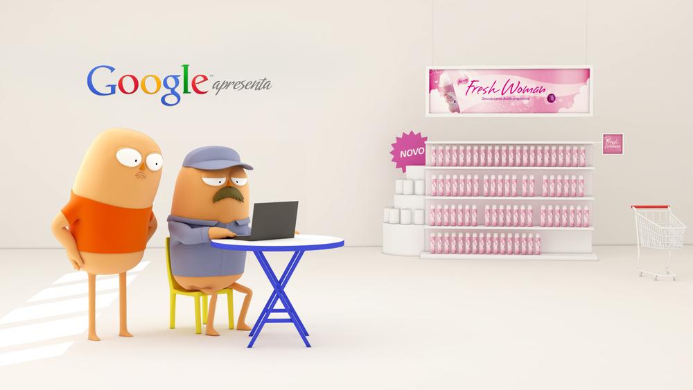 Google Ads Brazil