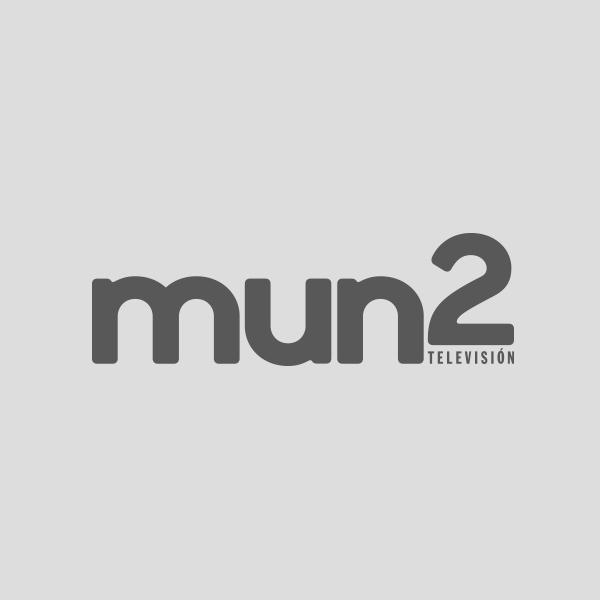 mun2.jpg