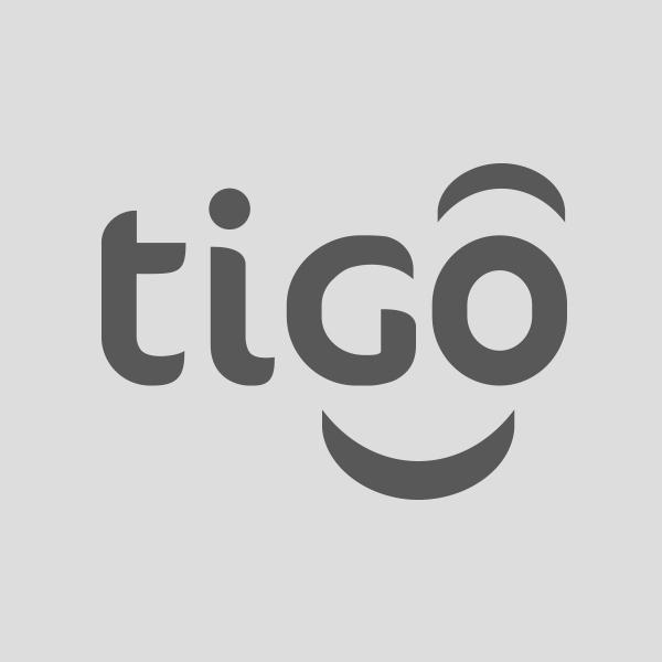 tigo.jpg