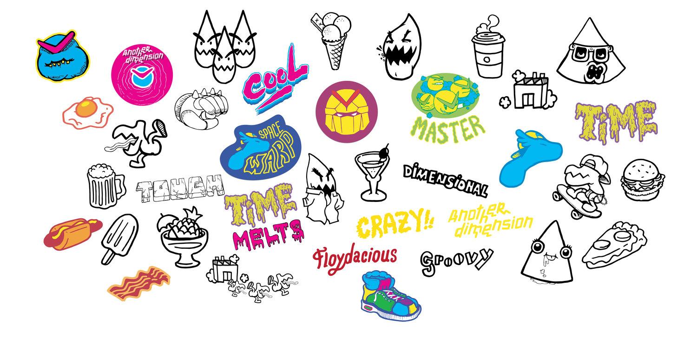 FLOYD+-+Stickers-01.jpg