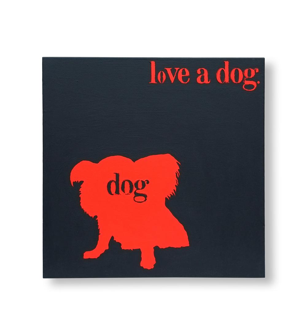 Mrs Sizzle Love Dog.jpg