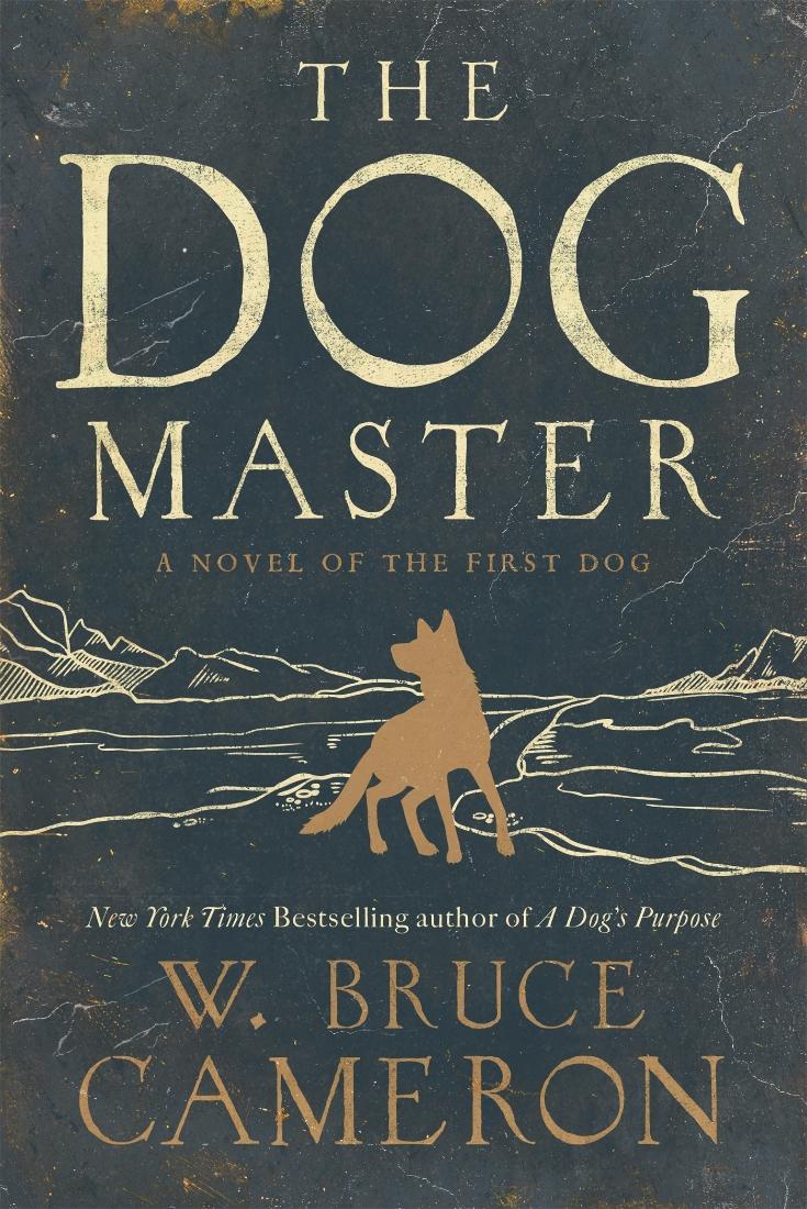 the dog master mrs sizzle.jpeg