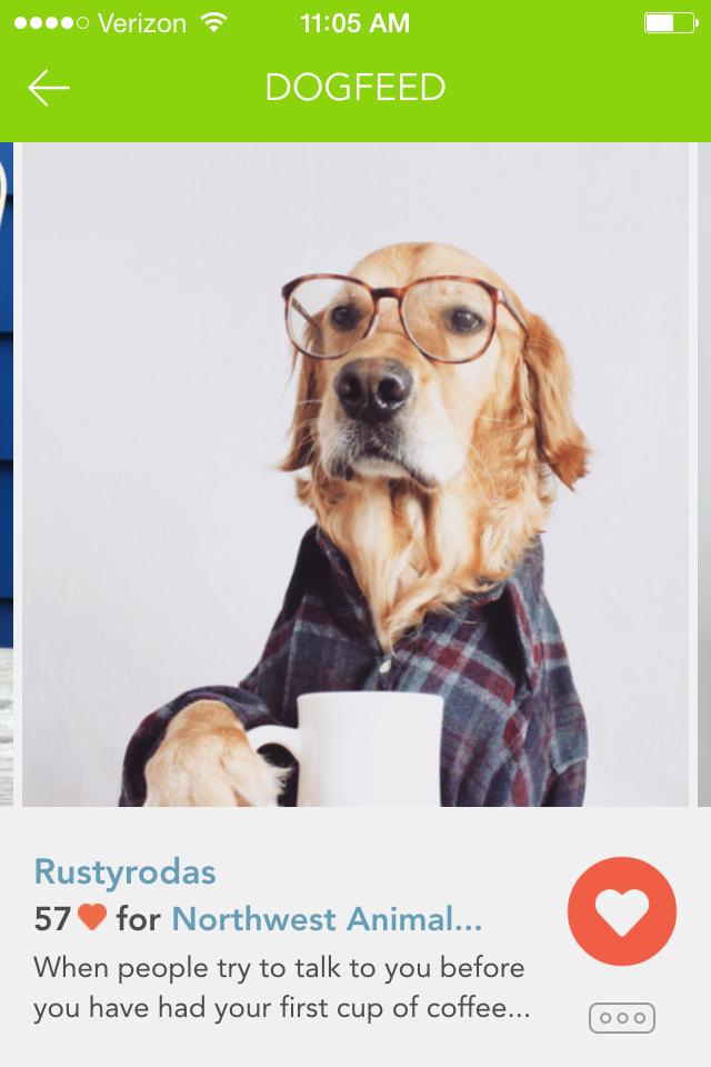 rusty coffee.PNG