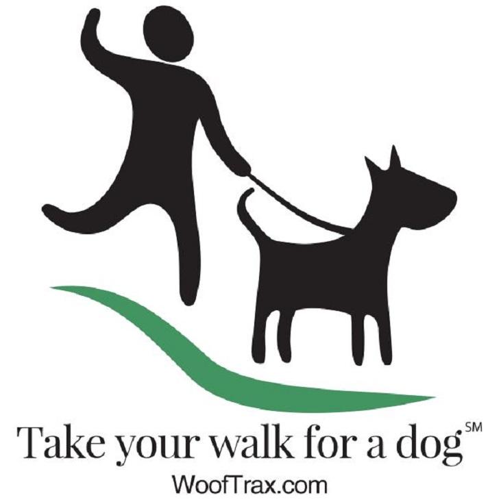 WoofTrax Walk for a Dog logo.jpg