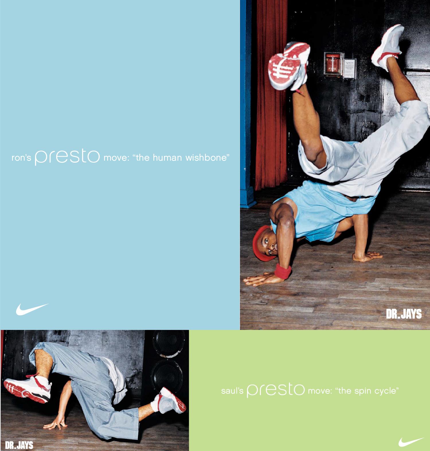 MrsSizzle_Work_Nike.jpg