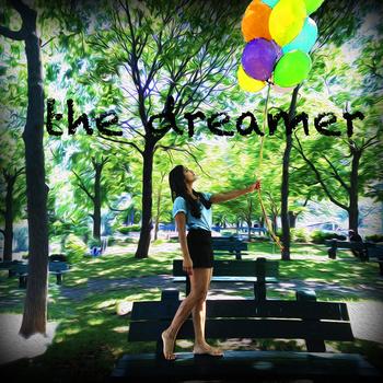 TheDreamer_NehaMusic