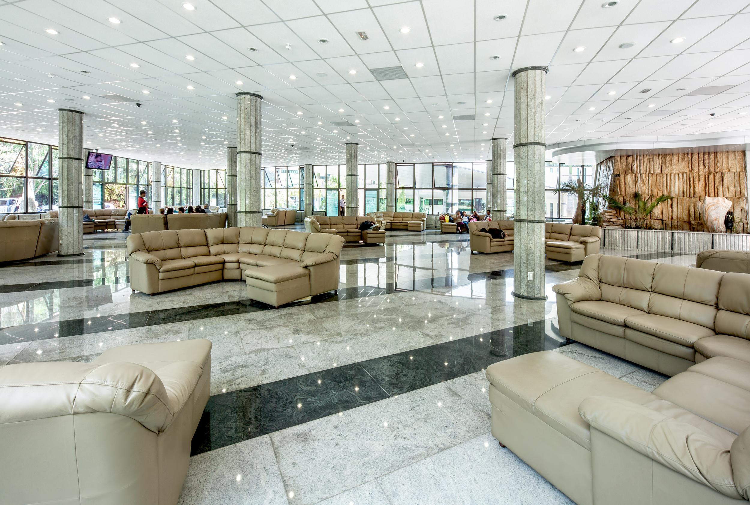 fotografia-de-arquitetura-interiores-07.jpg