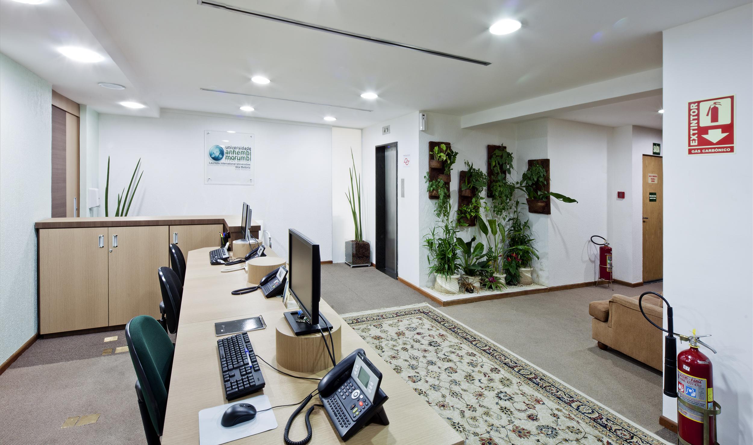 fotografia-de-arquitetura-interiores-10.jpg