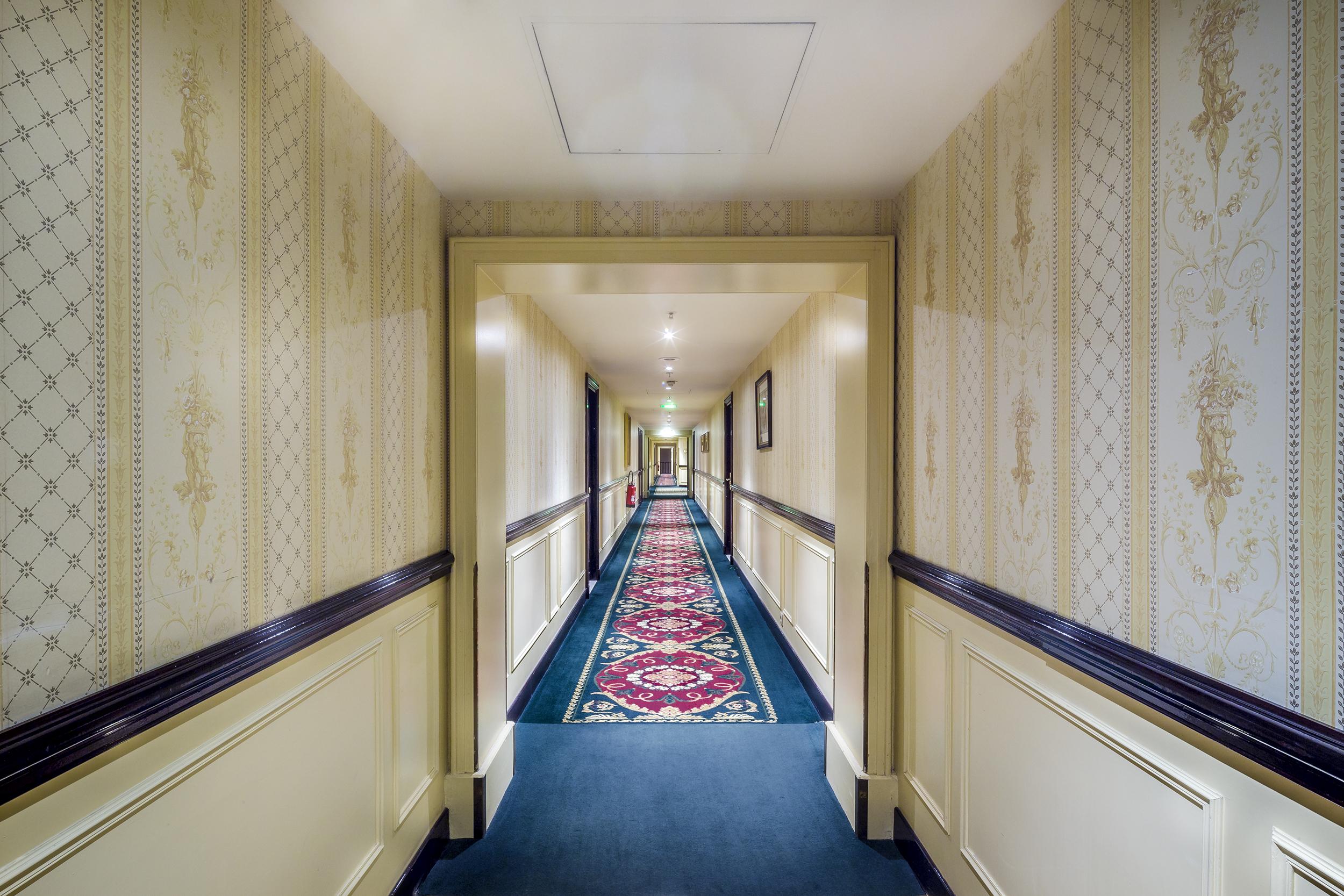 fotografia-de-arquitetura-interiores-11.jpg