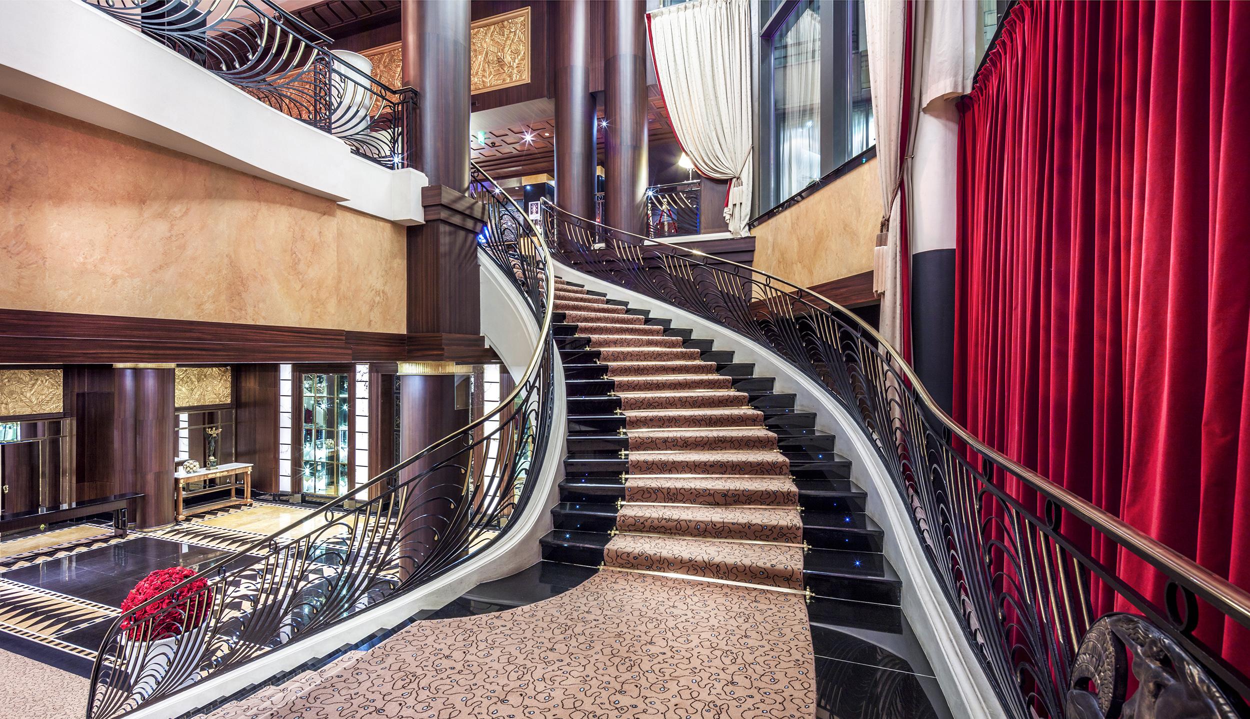 fotografia-de-arquitetura-interiores-17.jpg