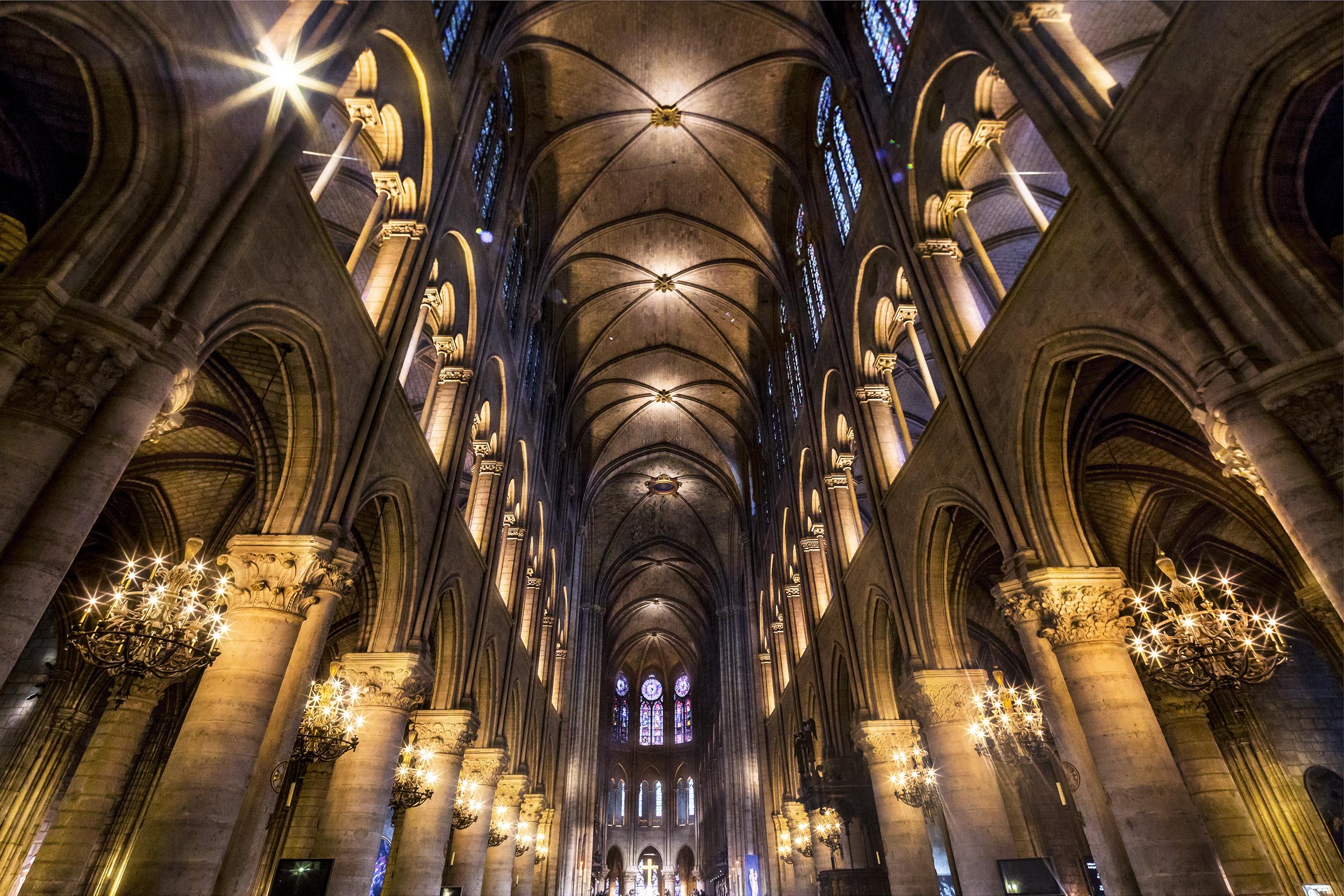 fotografia-de-arquitetura-interiores-31.jpg