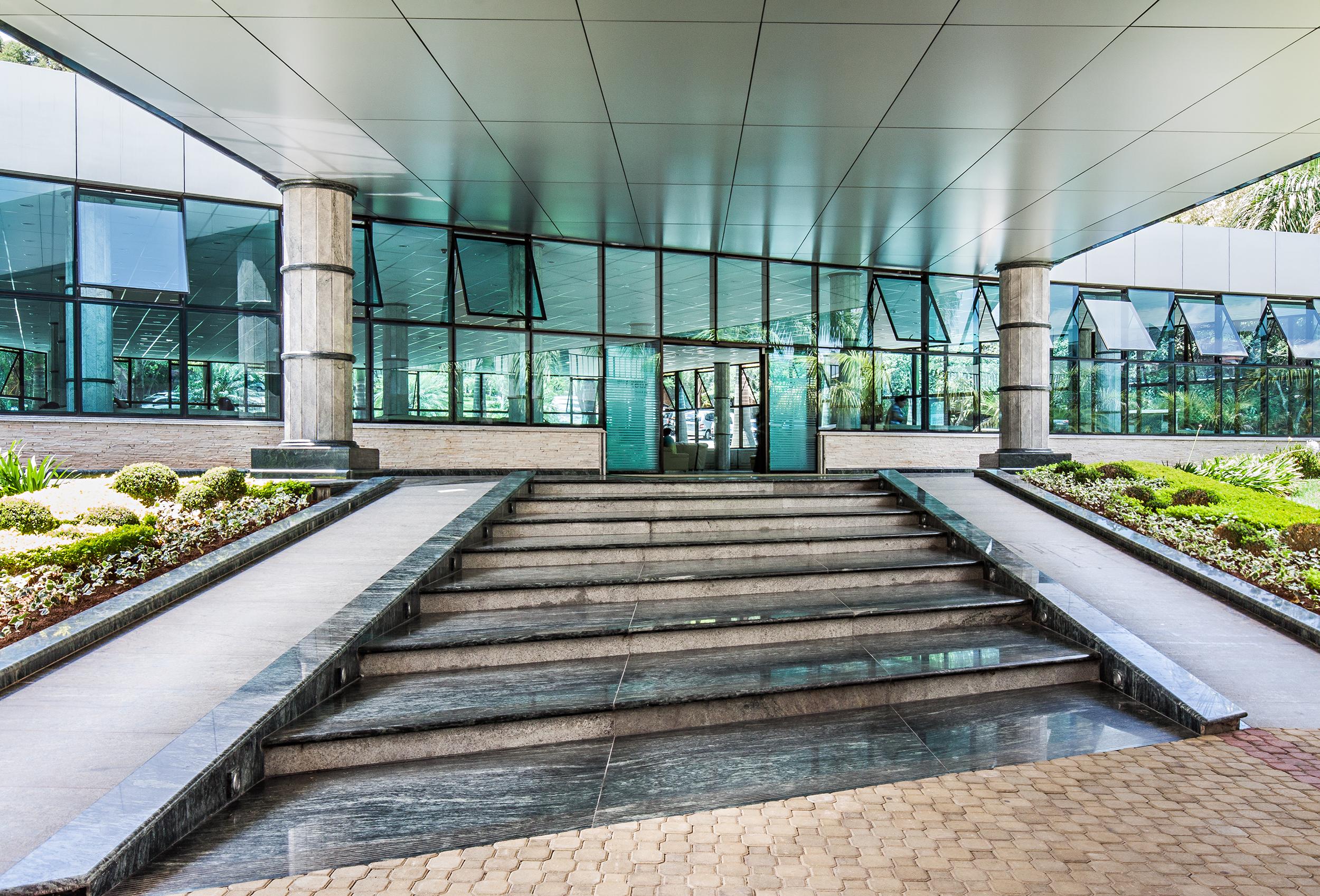 fotografia-de-arquitetura-exteriores-04.jpg