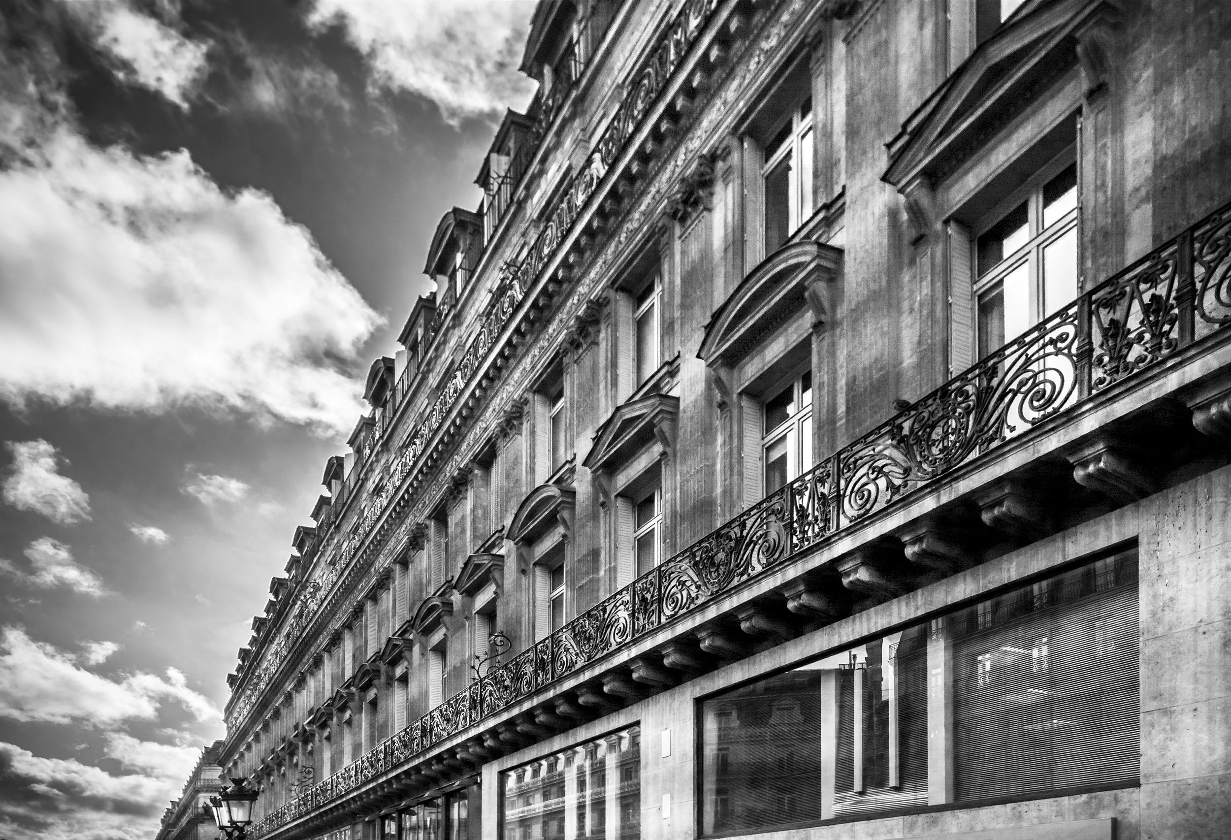 fotografia-de-arquitetura-exteriores-19.jpg